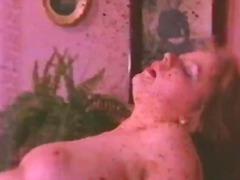 أفلام قديمة سحاقيات لعب جنسية