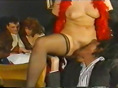 Германки Старо Порно Групов Секс