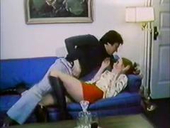 Anál Bdsm Staré videá