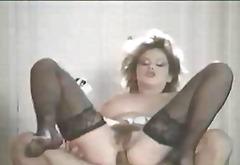 Големи Цици Германки Старо Порно