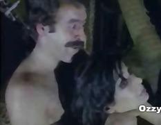 Туркини Старо порно Знаменитости