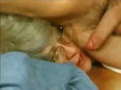 Групно ебење Старовремски Група Зрели за секс