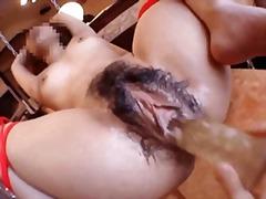 მოყვარული სექს - სათამაშო