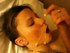 Аматери Свршување в лице