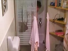 חובבניות מצלמה נסתרת