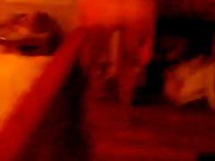חובבניות בלונדיניות מילפיות