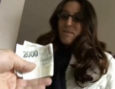 Аматори Чешки Порно Крупним Планом На Публіці