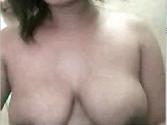 Baguhan Suso Webcam