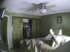 חובבניות ציצים מצלמה נסתרת