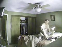 חובבניות חזה גדול מצלמה נסתרת
