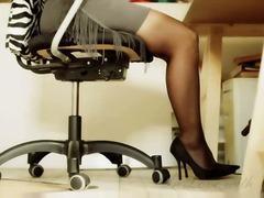 חובבניות פטיש כפות רגליים מצלמות אינטרנט