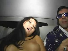 Amateri Masturbacija Porno Zvijezda