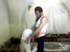 Amatöör Araabia