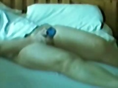 חובבניות אוננות אביזרי מין