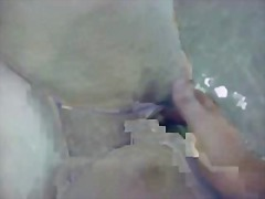 Amatöör Sõrmega