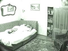 חובבניות אוננות מצלמה נסתרת