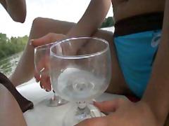 Amatérská Videa Pláž Lesbičky