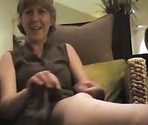 Аматери Високи чорапи Зрели за секс