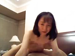 Japanese house wife sex 2