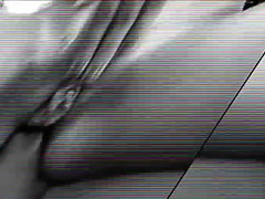 חובבניות אנאלי הרדקור