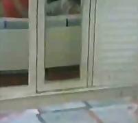 חובבניות אסיאתיות הודיות