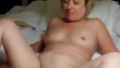 Mature amateurs, masturbating fucking squirting