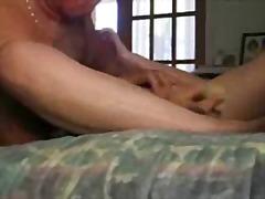 חובבניות אביזרי מין