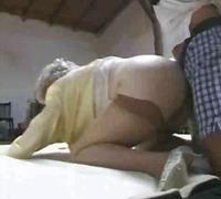 חובבניות מצחיק מבוגרות סבתות