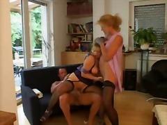 Аматери Германски Зрели за секс