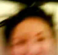მოყვარული აზიელი ჩინელი
