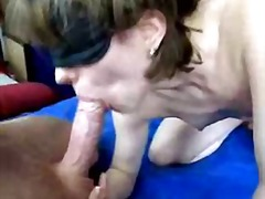 Аматьори Групов секс