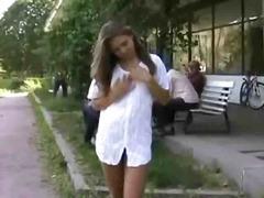 חובבניות סינוור ציבורי