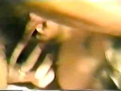 Аматери Свршување Свршување в лице
