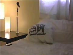 חובבניות ביגוד תחתון אוננות מצלמות אינטרנט