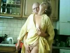 Аматери Скриено Зрели за секс