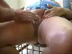 Аматери Скриено Зрели за секс Баба