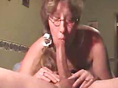 Аматери Шмукање Зрели За Секс