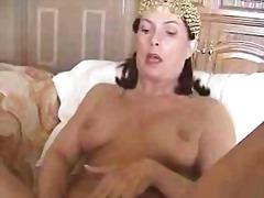 Amatieri Orālais Sekss Pusmūža Sievietes