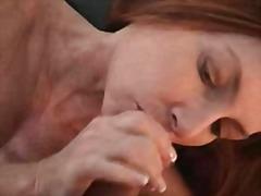 Amatör Oral Seks Olgun