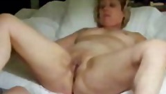 Multiple squirty orgasms2
