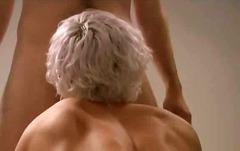 Аматьори Масов секс Германки Групов секс