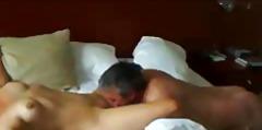 Любительское Жесткий Секс Латинки