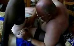 Аматери Мастурбација Зрели за секс Баба