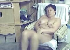 Amatöör Masturbeerimine Peidus