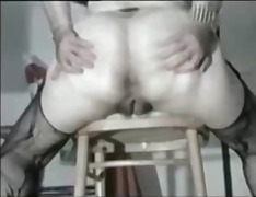 Аматери Хардкор Зрели за секс