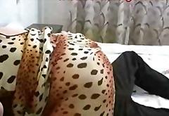 חובבניות רוסיות גרבונים מבוגרות