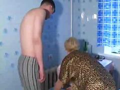 חובבניות מלאות רוסיות מבוגרות