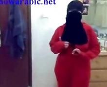 Amateur Àrabs Asiàtiques Dones Grasses (Bbw)