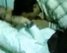 חובבניות ערביות הרדקור צעירות חילופי זוגות