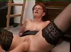 Аматери Зрели за секс Лезбејки